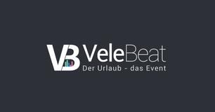 VeleBeat - Dein Urlaub, das Event